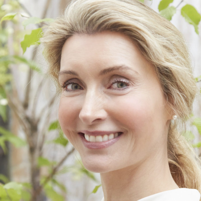 Helena Nyblom