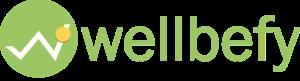 Wellbefy-logo