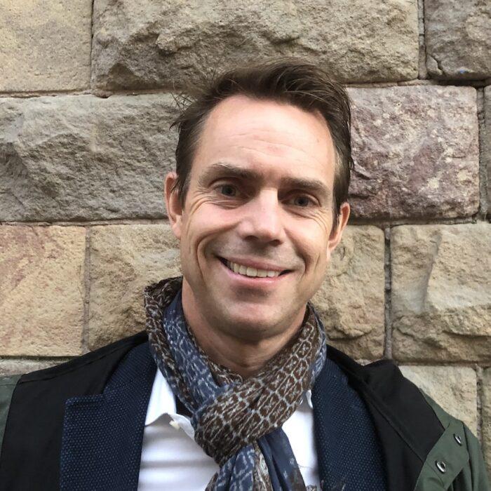 Torbjorn_Eriksson