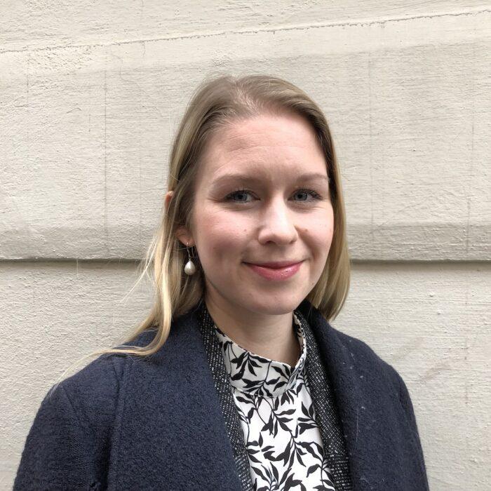 Jenny-Jernberg-Ralphsson