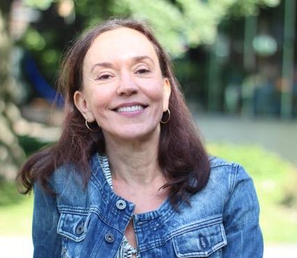 Susanna-Toivanen
