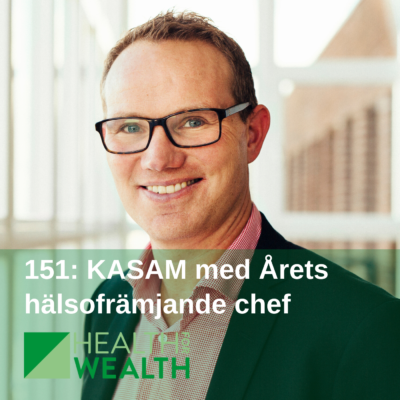 151-KASAM-med-arets-halsoframjande-chef