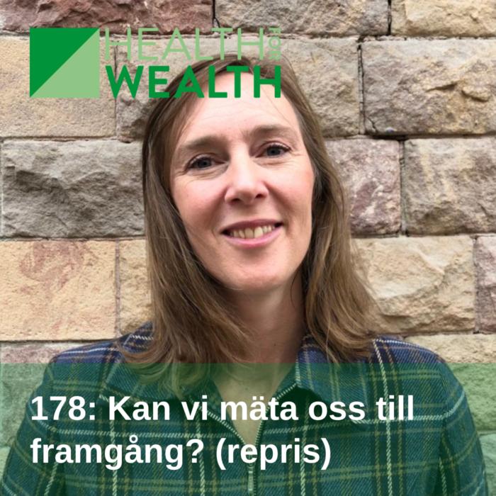 178 Jonna Bornemark