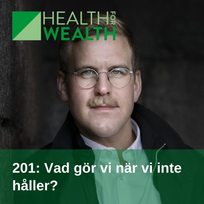 201-Vad-gor-vi-nar-vi-inte-haller-Health-for-wealth-foto-Johanna-Hanno