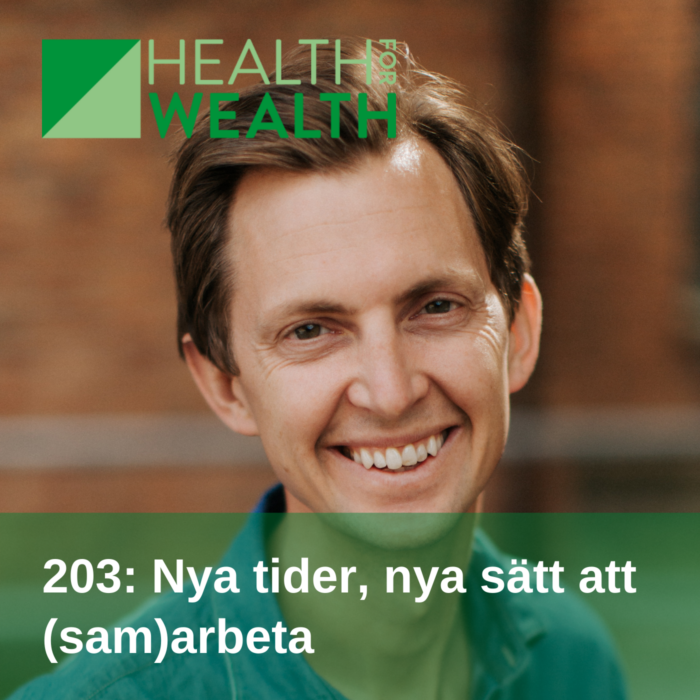 203-Nya-tider-nya-satt-att-samarbeta-Health-for-wealth