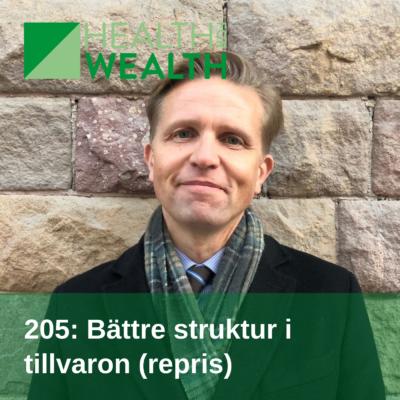 205-Bättre-struktur-i-tillvaron-Health-for-wealth