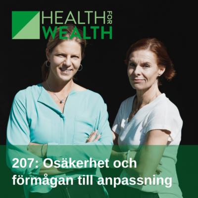 207-Osakerhet-och-formagan-till-anpassning_Health-for-wealth